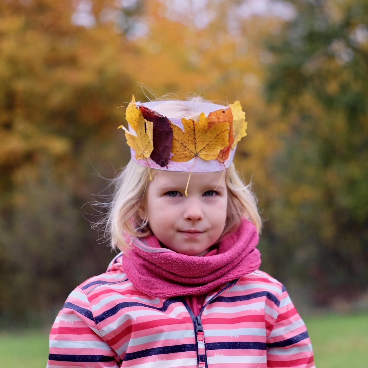 Podzimní výzva: 5 her se kterými zaženete nudu